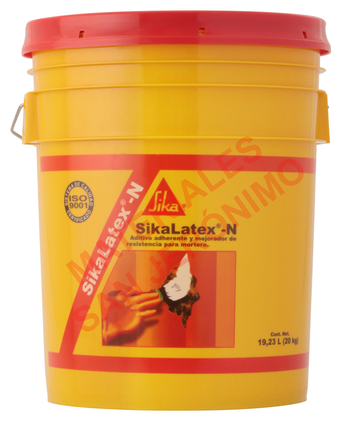 SikaLatex®-N