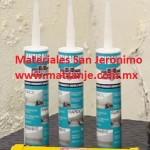 Antisalitre - Hidrolock - www.matsanje.com.mx