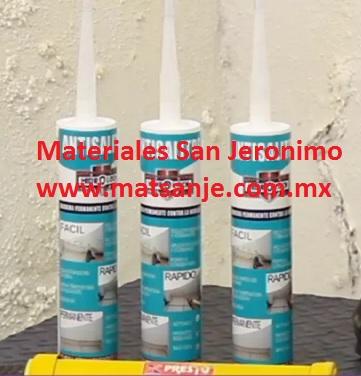Hidrolock ®  Antisalitre