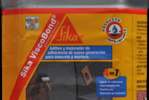 Sika-ViscoBond®