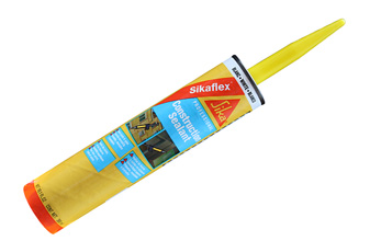 Sikaflex® Construction Sealant