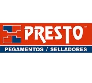 PRODUCTOS PRESTO